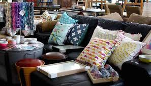 Small Picture Best Homewares Stores in Singapore Where to Furnish your Pad