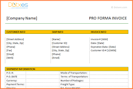 sample invice 6 advance invoice sample invoice template
