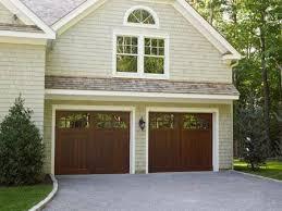 wood garage doorsBest 25 Wood garage doors ideas on Pinterest  Painted garage