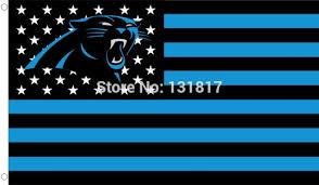 carolina panthers garden flag. Custom Carolina Panthers Flag Garden