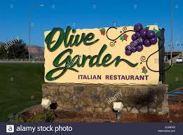 olive garden firmar ee uu