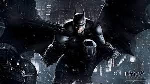 Batman Arkham Origins Wallpapers - Top ...