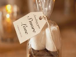 Wedding : Beautiful Inexpensive Wedding Favor Ideas Best Candy To .