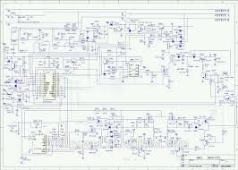 3 phase online ups circuit diagram wirdig online pure sine wave ups online high frequency transformer ups