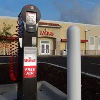 Using the Gas Station <b>Air Pump</b>   The Awk(word) Wiki   Fandom