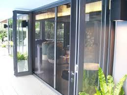 sliding glass door patio doors