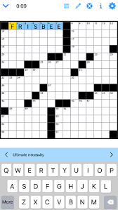 nyt crossword puzzle answers