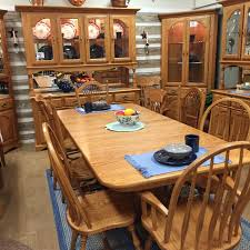 country style dining room sets. Appealing Country Style Dining Room Set Fireside Furniture Of Table Trend And Chandeliers Inspiration Sets