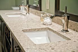 amazing solid surface bathroom countertops solid surface bathroom 4 solid surface bathroom countertop