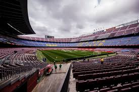 Liga Española: Barcelona vs Cádiz: resultado, resumen y goles del partido  de la jornada 24 de la Liga Española