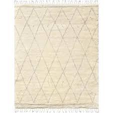 moroccan style rug rugs canada uk australia moroccan style rug