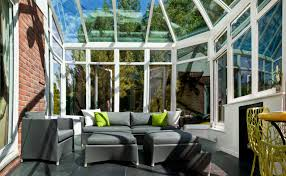 Sun Room Pro Sunroom Designs In Pittsburgh Apro Sunroom Designs In