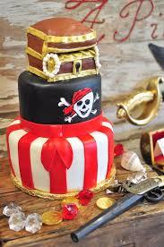 Karas Party Ideas Pirates Of The Caribbean Birthday Party Karas