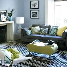 grey sofa green rug best rugs for couch decorating ideas living rooms furniture scenic what color
