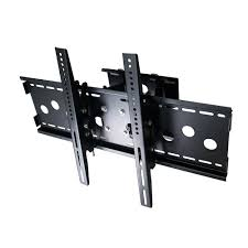 tv wall mount for sale. Wonderful Wall Condo Rent And Sale Are Available In Citicentral Most Of The Properties  That We Offer In Tv Wall Mount For Sale U