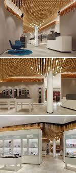 Ceiling Design Top 25 Best Modern Ceiling Design Ideas On Pinterest Modern