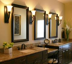 large bathroom vanity mirrors My Web Value