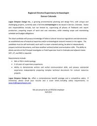 Unusual Sample Cover Letter With Salary Requirements Letters Free