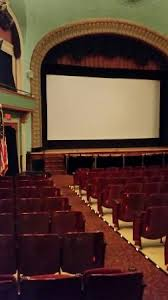 Historic Everett Theater Seating Chart The Everett Theatre Middletown 2019 All You Need To Know