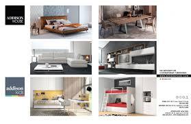 furniture stores aventura. Aventura Magazine July 2015 Intended Furniture Stores