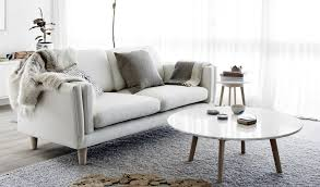 coffee table white marble coffee table oval marble coffee table with ashtray above and woodeb