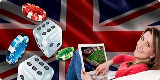Image result for best online casino