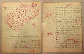 teacher calls jacques derrida s college admission essay on  teacher calls jacques derrida s college admission essay on shakespeare quite incomprehensible 1951 open culture