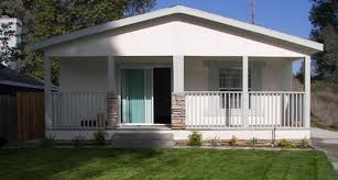 Small Picture 14 Spectacular Small Mobile Homes For Sale In Texas Kelsey Bass