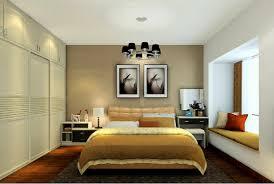 bay window master bedroom. Plain Bay Master Bedroom Bay Window Tatami In Bay Window Bedroom L