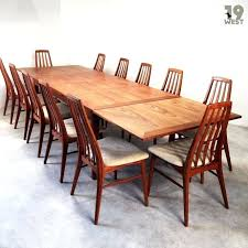 teak dining room table and chairs. Here Are Indoor Teak Dining Table Collection Room Furniture Outdoor Chairs Reclaimed Danish And