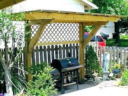 metal grill gazebo grill canopy grill shelter plans grill canopy grill gazebo metal throughout grill gazebo metal grill gazebo