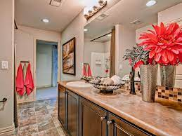 Formica Bathroom Countertops Hgtv