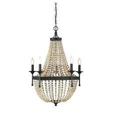 dark bronze chandelier oil rubbed bronze five light chandelier celeste dark antique bronze glass drop crystal