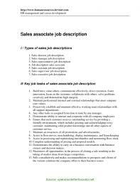 Sales Supervisor Job Description Resume Best of Good Food Service Administration Catering Sales Manager R RS Geer