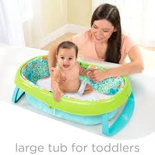 baby bath tub ring infant baby bath tub ring safety seat anti slip plastic chair comfort