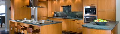 Kitchen Bath Concepts Of Pittsburgh Pittsburgh PA US 40 Delectable Kitchen Design Pittsburgh