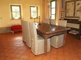 Pavimenti In Cotto Roma : Manutenzione pavimenti in cotto pulicotto trattamento