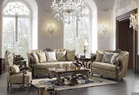 traditional living room with tv. Marvelous Living Room Ideas Style Design Simple Cozy Decor Photo For Traditional With Tv Trends And D