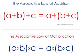 math laws suzanne shares math laws