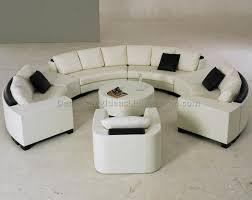 Best Price Living Room Furniture  Best Living Room Furniture - Best price living room furniture