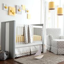 grey crib bedding gray canada pink and sets chevron . grey crib ...