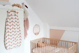 Baby Blush Roomblush