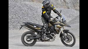 2018 bmw adventure bikes.  bikes 2018 bmw f900gs new adventure sport bike for bmw adventure bikes