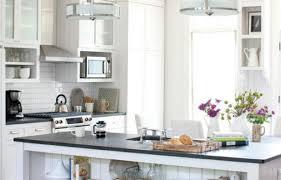 image contemporary kitchen island lighting. full size of lightingmodern kitchen lighting ideas shining modern island frightening image contemporary t