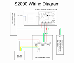 photocell lighting contactor wiring diagram trusted wiring diagram lighting contactor photocell wiring diagram luxury intermatic motor contactor wiring diagram photocell lighting contactor wiring diagram