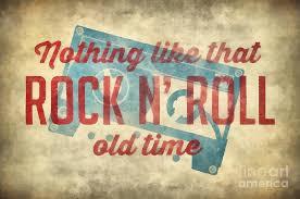 rock digital art nothing like that old time rock n roll wall art 2 by on rock n roll wall art with nothing like that old time rock n roll wall art 2 digital art by