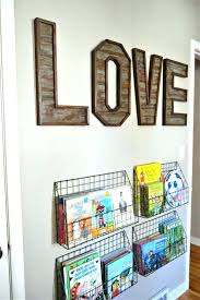 wall letters for nursery hanging wall letters decor hanging wooden letters large to hang on wall g sign letter wooden letter r for girls room pearl decor