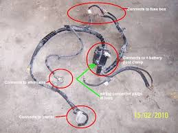 engine harness routing rx8club com engine harness routing 100 0922 jpg