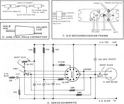 r c servo wiring diagram schematics and wiring diagrams rc servo wiring diagram diagrams base