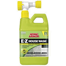 mold cleaner lowes. Fine Mold Mold Armor 56fl Oz Liquid Remover For Cleaner Lowes X